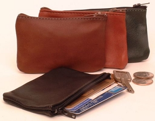 COIN/KEYPOUCH